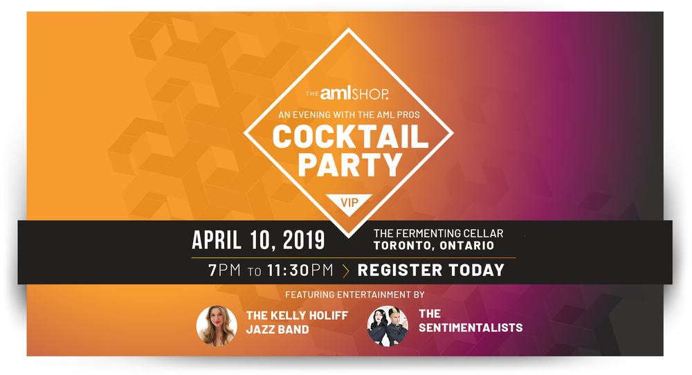 AML-Cocktail-Party2019_Banner01D.png