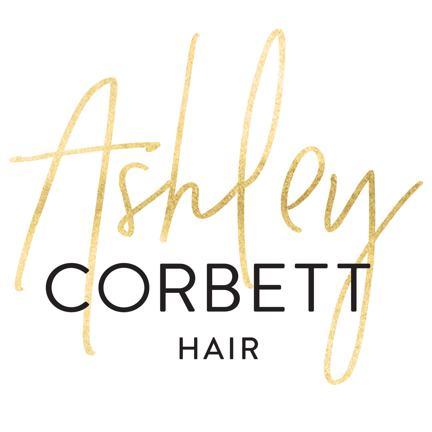 Ashley Corbett Hair