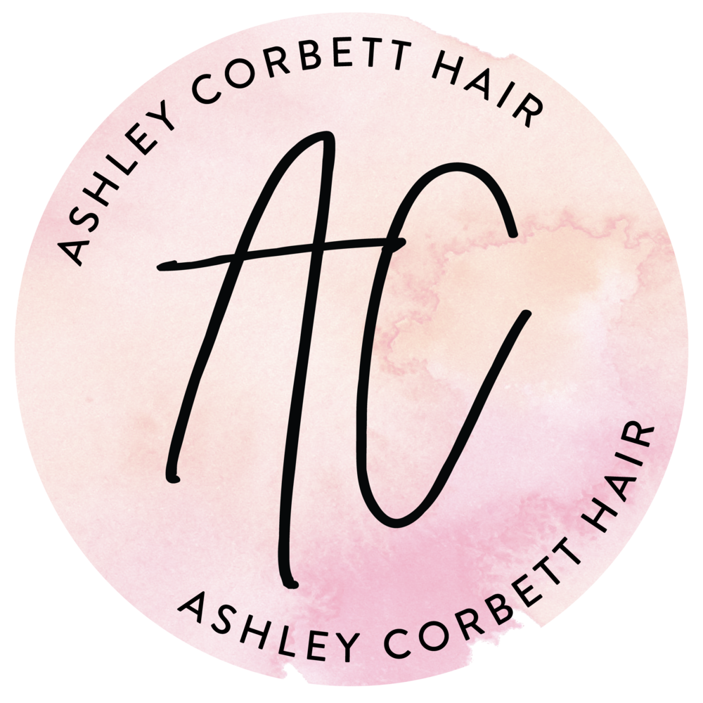Ashley Corbett Hair_Submark 1.png