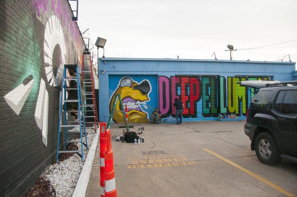 mural6.jpg