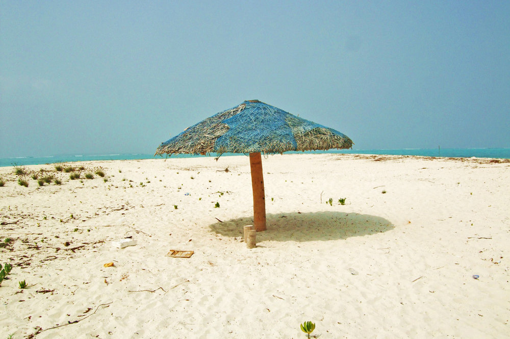 Kadmat , Lakshadweep Islands