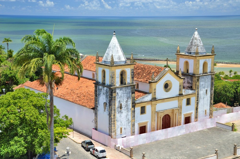 Recife and olinda (25).jpg