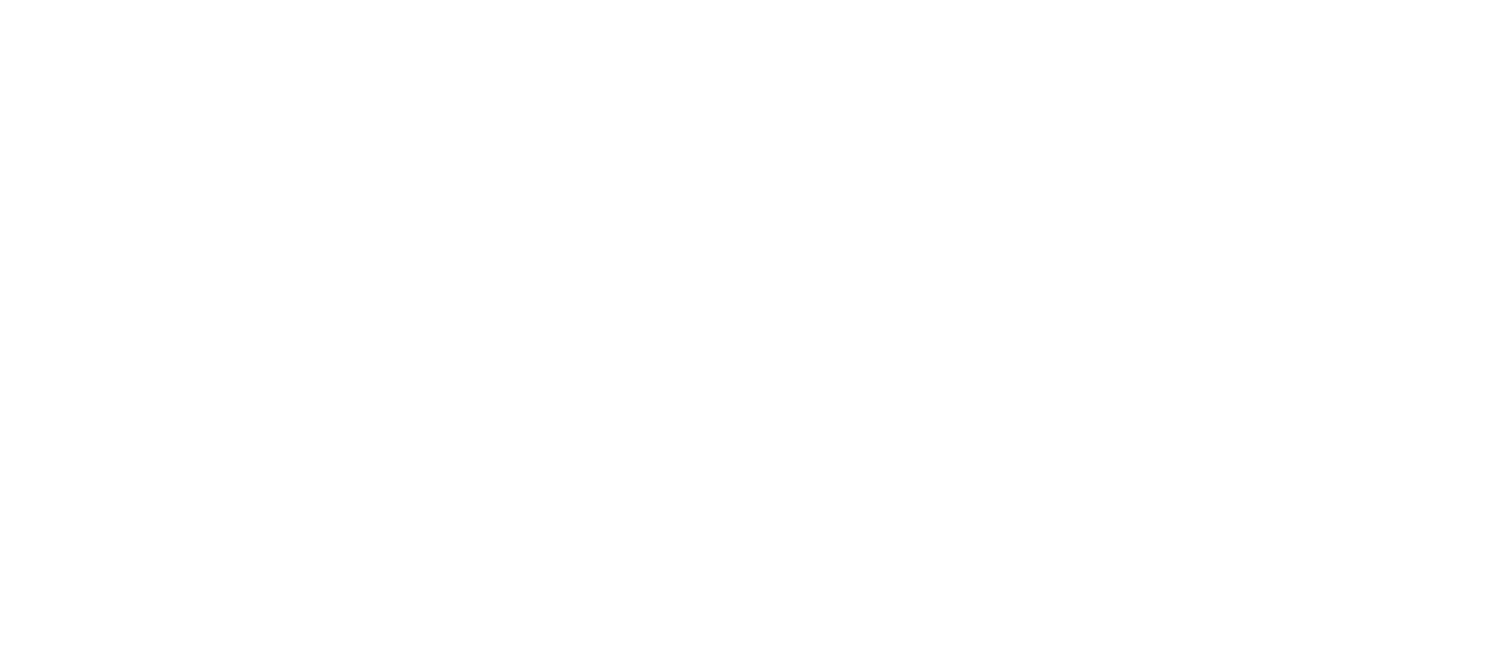 Adventurous Travels | Adventure Travel | Best Beaches | Off the Beaten Path | Best Countries | Best Mountains Treks