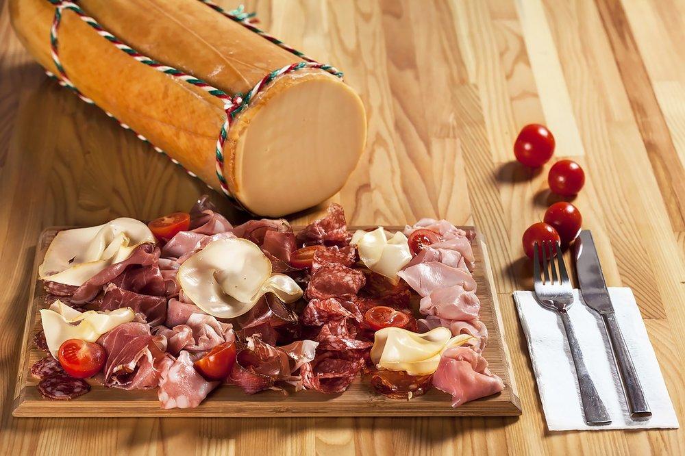 food-3356318_1280.jpg