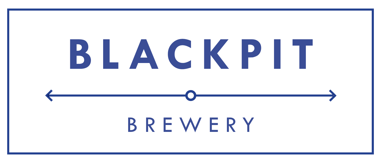 Blackpit Brewery