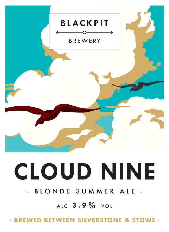 blackpit-brewery-cloud-nine-blond-summber-ale-585x800.jpg