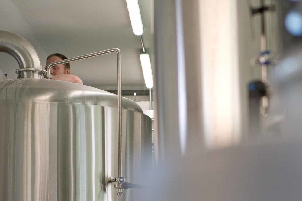 dan-our-head-brewer-brewing-a-golden-ale.jpg