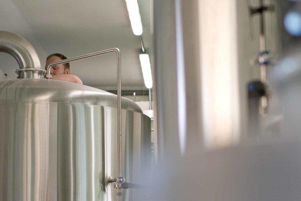 dan-our-head-brewer-brewing-a-golden-ale.jpg