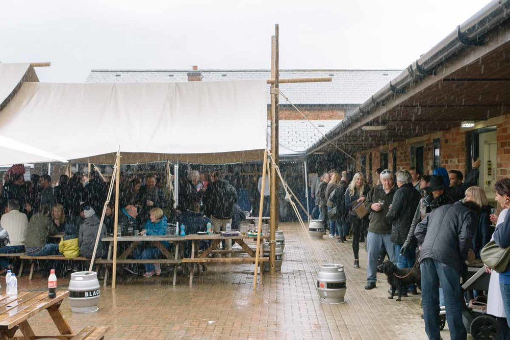 summer-party-at-blackpit-brewery-in-the-pouring-rain.jpg