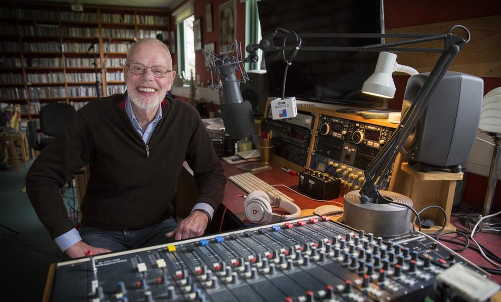 whispering bob harris to curate music at the festival of beer at blackpit brewery.jpg