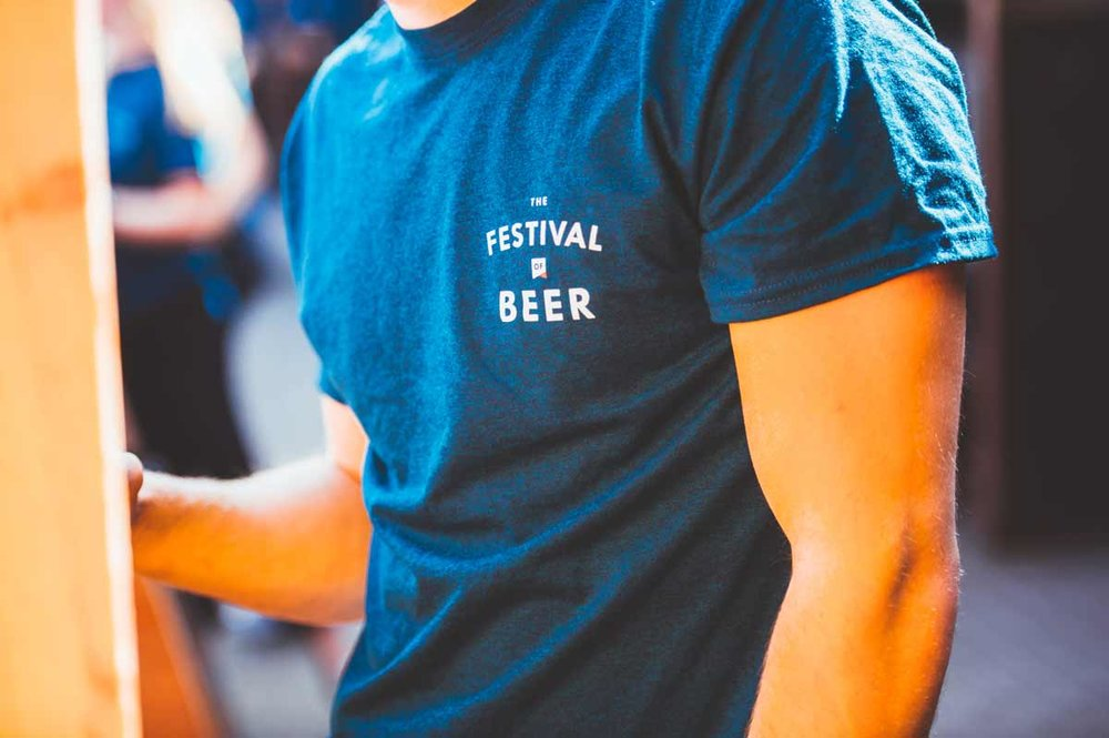 festival-of-beer-hosted-at-blackpit-brewery-027.jpg