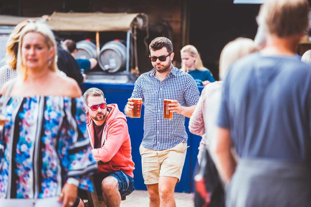 festival-of-beer-hosted-at-blackpit-brewery010.jpg