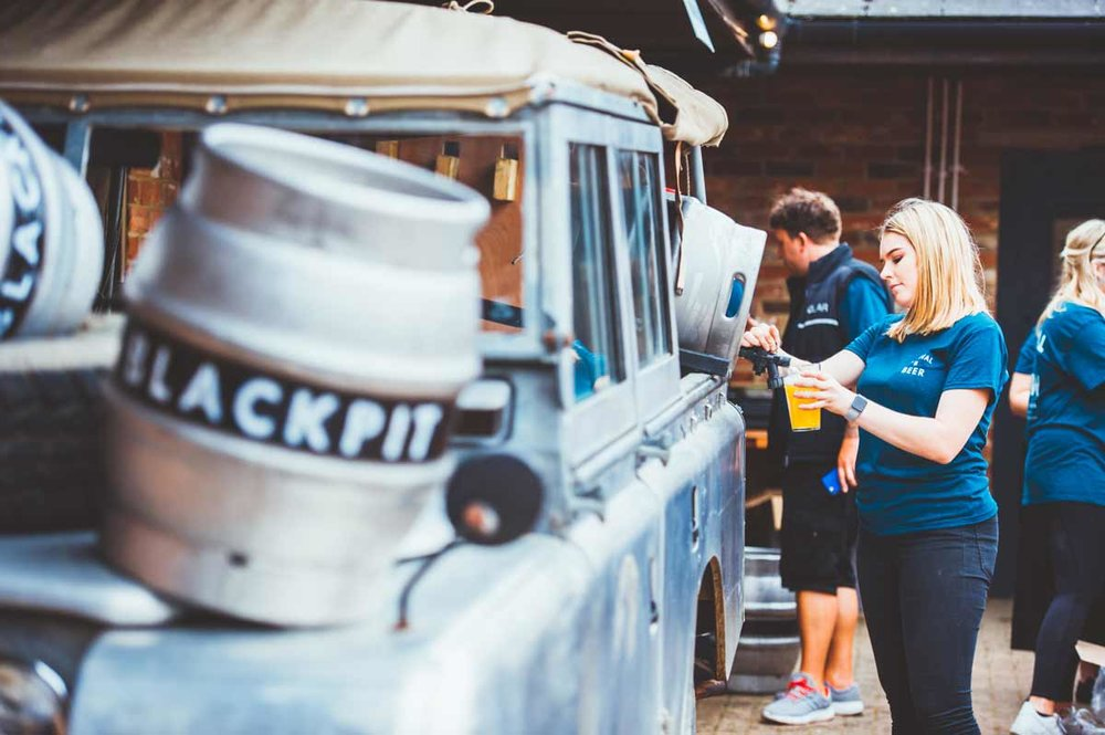 festival-of-beer-hosted-at-blackpit-brewery019.jpg