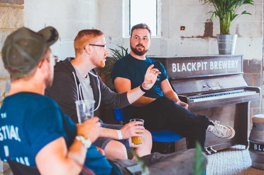 festival-of-beer-hosted-at-blackpit-brewery021.jpg
