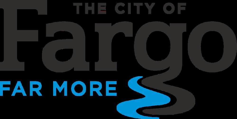 FargoLogo.png
