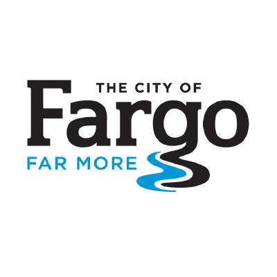 logo-fargo-01.png