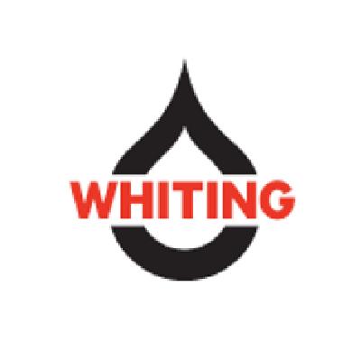 logo-whiting-01.png
