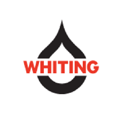 logo-whiting-01.png
