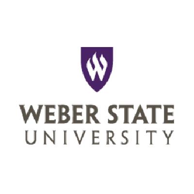 logo-weber-01.png