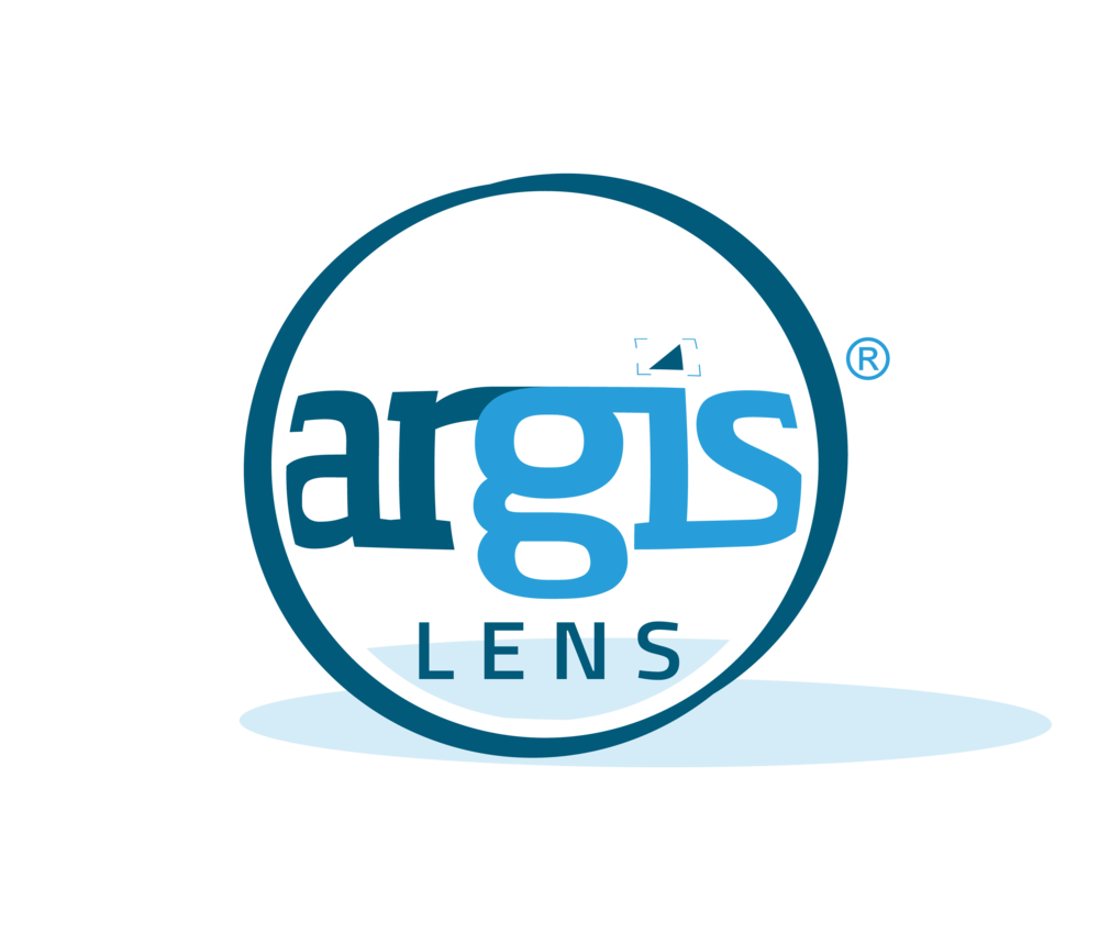 ar-gis-lens-logo_ARGISLENS DRK.png