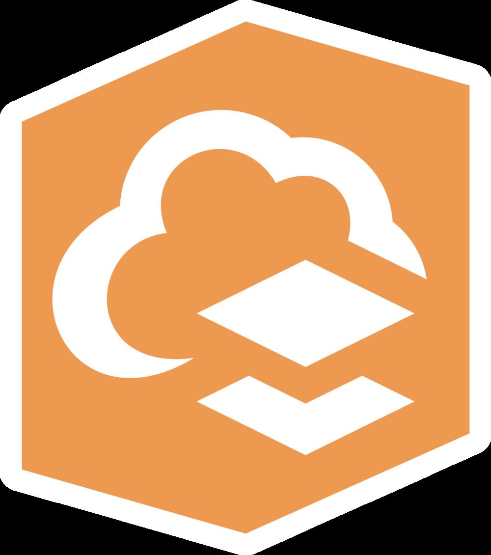 AGOL-orange-logo.png