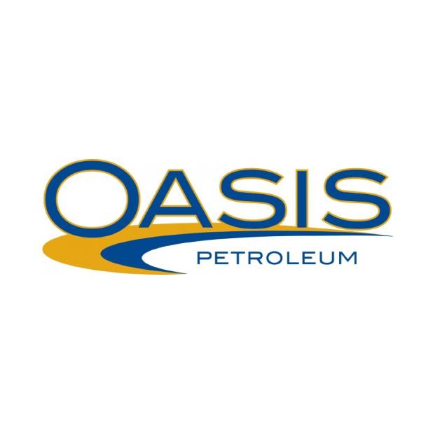 logo-Oasis-01.png