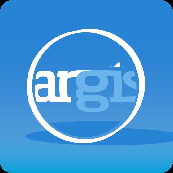 Blog — The Argis Lens