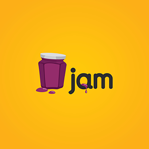 JAM Media    I began my collaboration with  JAM Media  in March 2016. I started as a Compositor and was then appointed as Lead CGI.  It was a great experience to work with such a talented and driven group of people, in a BAFTA winning studio.  I led the CGI team during Little Roy's production (CBBC) and was then responsible for getting the pipeline ready for Becca's Bunch (nick jr.), along with Marc Bell and Niall Mooney.