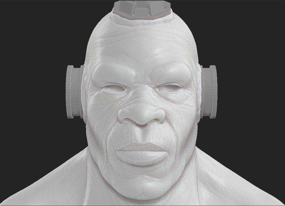 Cyborg14.jpg