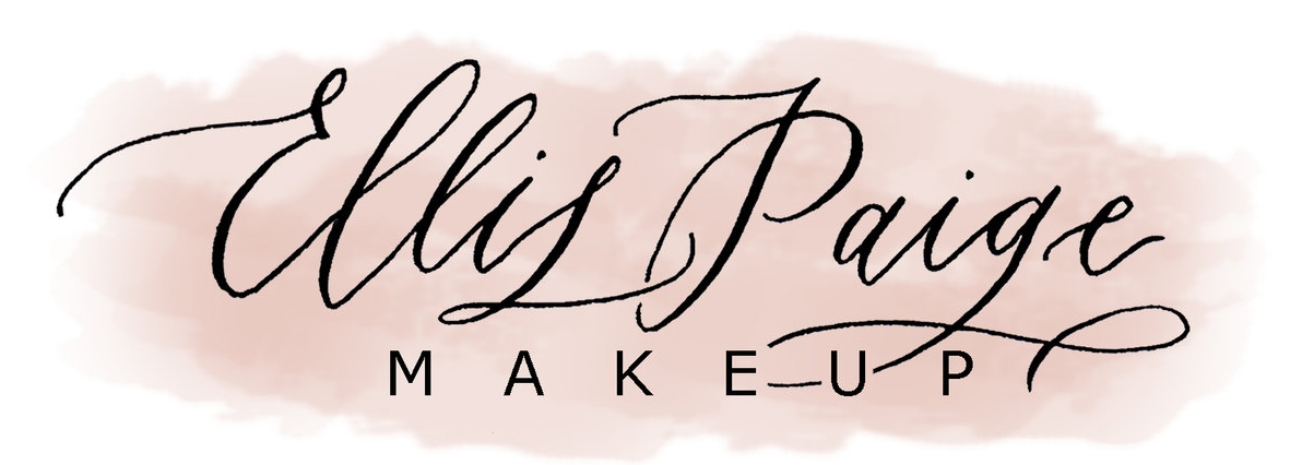 Ellis Paige Makeup