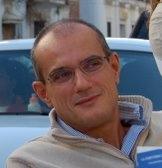 Marco Vivarelli.jpg