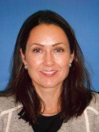 Anje Kaspersen.png
