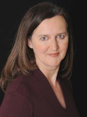 Monica Horten.jpg