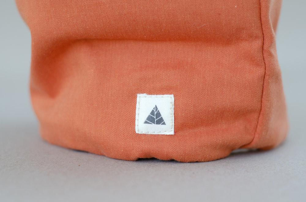 small_med bag tag detail.jpg