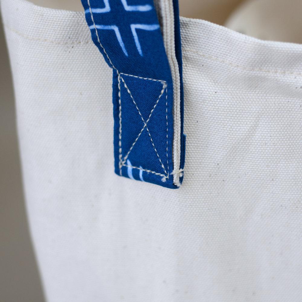 large bag details 2.jpg