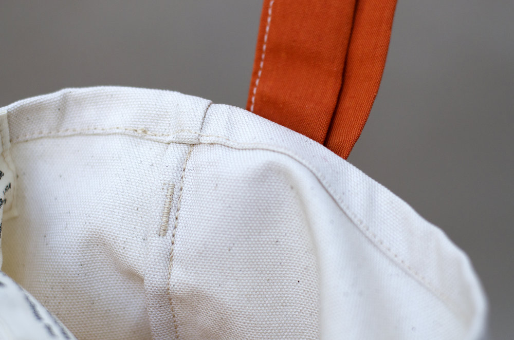small, medum bag tag.jpg