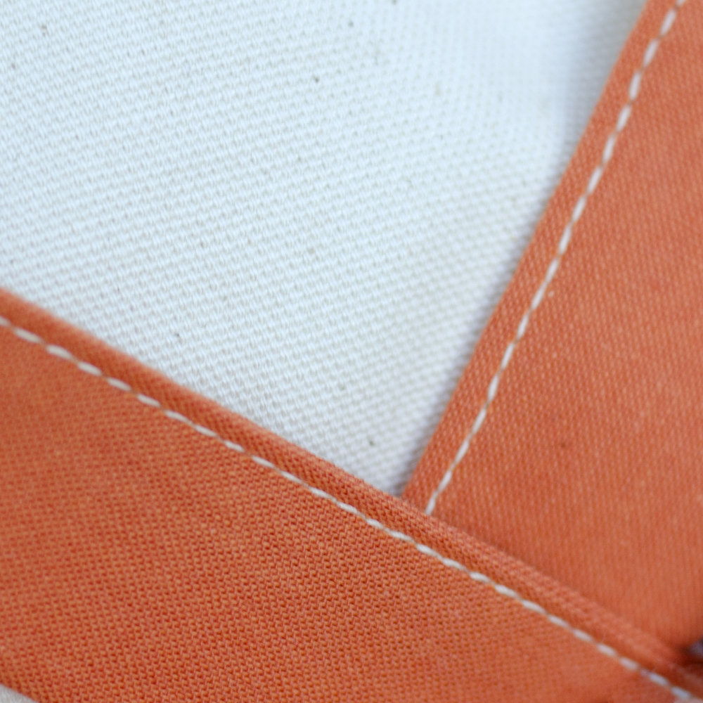 small_med bag detail.jpg