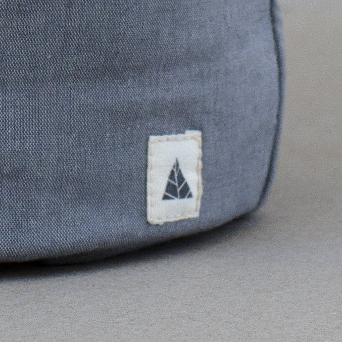 gray bag tag.jpg