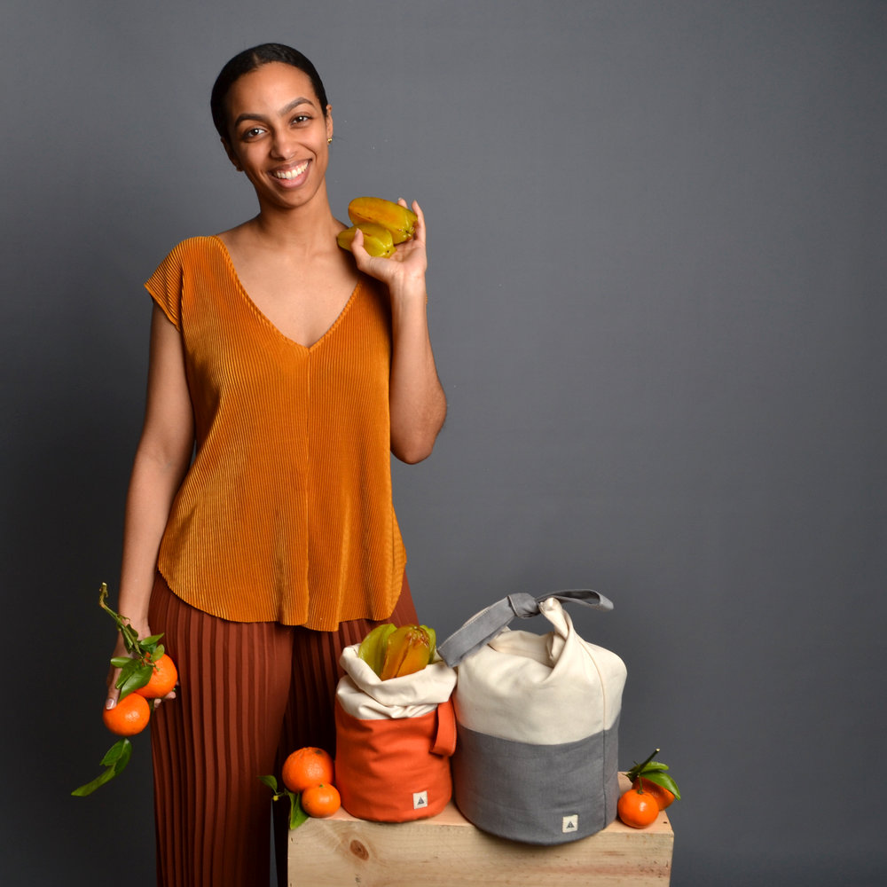 saron with fruit.jpg