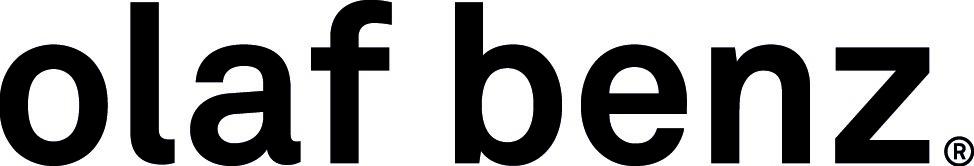 OlafBenz_LogoBlack-1.jpg