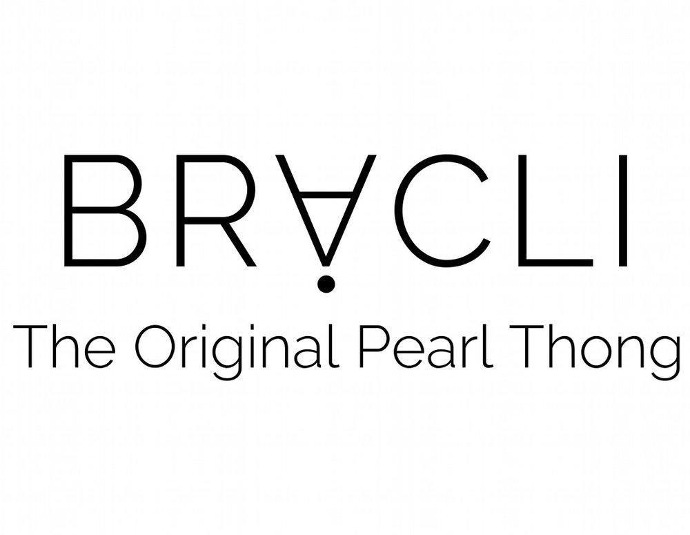 bracli-logo-neu.jpg