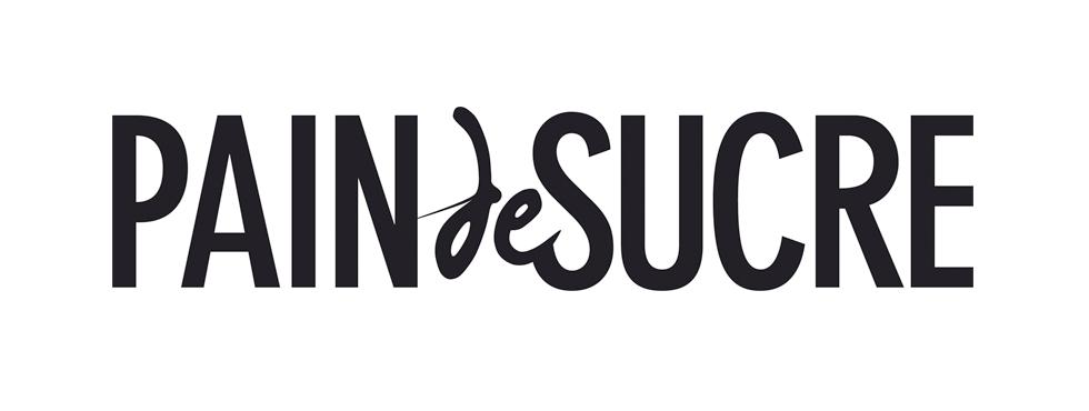 logo-pain-de-sucre.png
