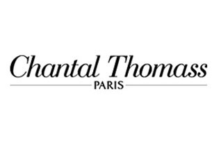 GLafayetteB_logo_chantal_thomass.jpg