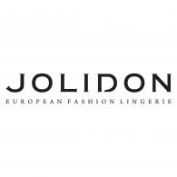 jolidon-logo-A0D96CA6EC-seeklogo.com.png