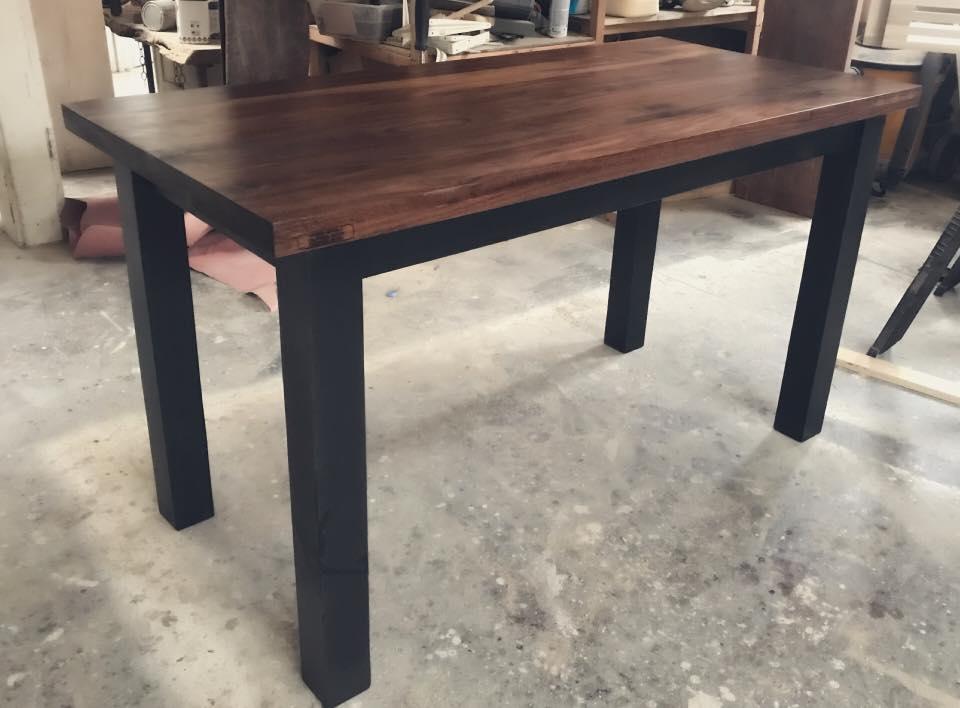 Emily Desk/Table