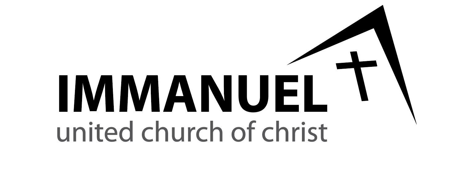 Our History — Immanuel UCC
