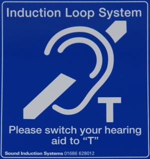 Induction_loop_sign.jpg