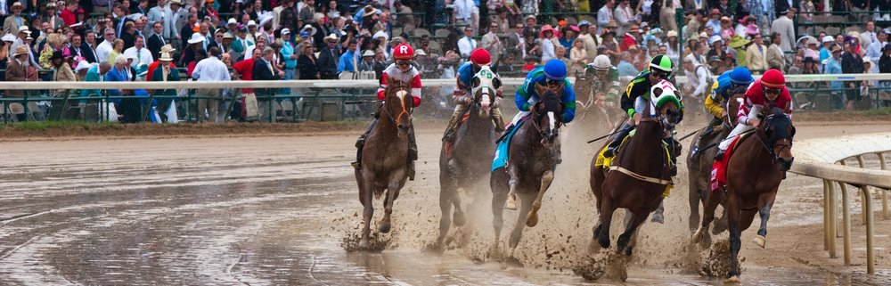 Kentucky_Derby_2009_3.jpg