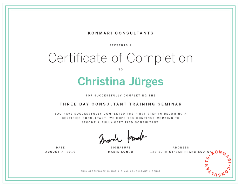 Certificate Manual Christina Juerges.png