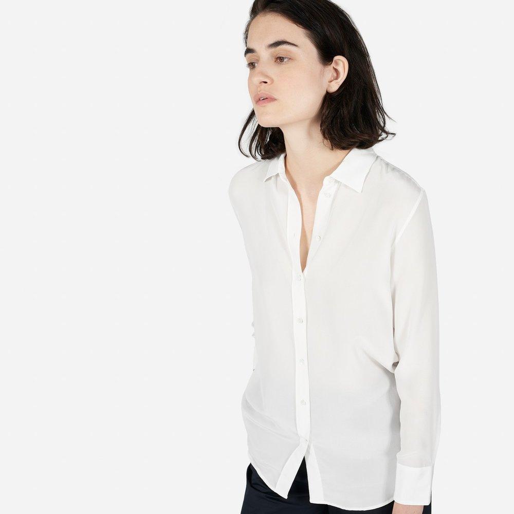 silk shirt.jpg